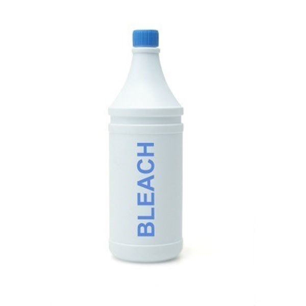 Bleach Filling Solution