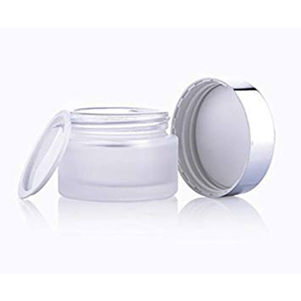 Cosmetic Cream Filling Solution